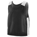 Augusta Sportswear 9715 Face Off Reversible Jersey