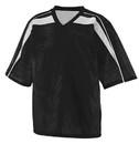 Augusta Sportswear 9720 Crease Reversible Jersey