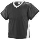 Augusta Sportswear 9725 High Score Jersey