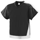 Augusta Sportswear 9730 Winning Score Jersey