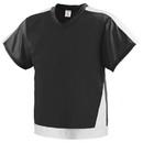 Augusta Sportswear 9731 Youth Winning Score Jersey