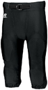 Russell Athletic F2562W Youth Deluxe Game Pant