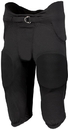 Russell Athletic F25PFW Youth Integrated 7-Piece Pad Pant