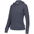 Russell Athletic LF1YHX Ladies Fleece Hoodie