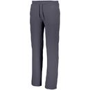 Russell Athletic LF5YHX Ladies Fleece Sweatpants