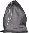 Russell Athletic MLB6B0 Mesh Laundry Bag