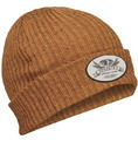 Pacific Headwear P600K Tweed Beanie