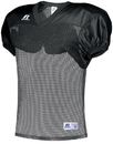 Russell Athletic S096BM Stock Practice Jersey