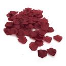 Aspire 4000 Pieces Silk Rose Petals, Artificial Flower Confetti, Wedding / Party / Gift Decoration