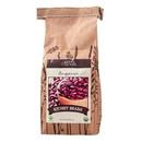 Azure Market Organics Kidney Beans, Organic