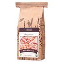 Azure Market Organics Lentils, Red, Organic