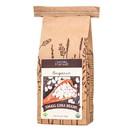 Azure Market Organics Lima Beans, Small, Organic
