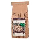 Azure Market Organics Garbanzo Beans, (Chick Peas), Organic