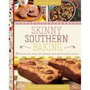 Books Skinny Southern Baking