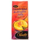 Pamela's Cornbread & Muffin Mix, Gluten Free, BM122