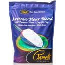 Pamela's Artisan Flour Blend, Gluten Free, BM187