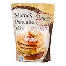 Gluten Free Mama Mama's Pancake Mix, Gluten Free - 3 x 2 lb