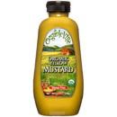 OrganicVille Yellow Mustard, Organic