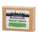 NW Ferments Buttermilk Starter - 1 box