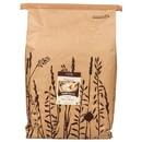 Azure Market Organics Pastry Flour, Whole Wheat (Unifine), Organic - 25 lb