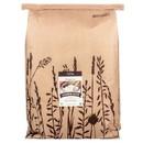 Azure Market Organics Milo Sorghum Flour (Unifine), GF, Organic