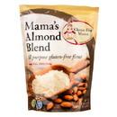Gluten Free Mama Mama's Almond Blend (Gluten Free Flour)