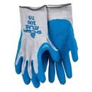 SHOWA Comfort Garden Gloves, Small