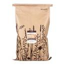 Azure Market Organics Buckwheat Groats, Hulled, Organic