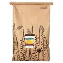 Azure Market Organics Millet, Hulled, Organic