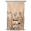 Azure Market Organics Durum Wheat, Organic