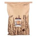 Azure Market Organics Einkorn Grain, Organic