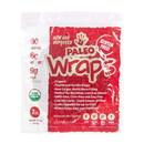 Julian Bakery Paleo, Wraps, Shelf Stable, Organic - 7.7 oz