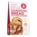 Cultures for Health Real Sourdough Bread, Starter Culture, Whole Wheat - 0.14 oz