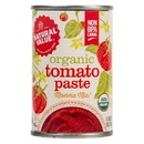 Natural Value Tomato Paste, Organic, GY060