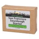 NW Ferments San Francisco Sourdough Starter - 6 x 1 box