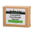 NW Ferments Camaldoli Sourdough Starter - 3 x 1 box