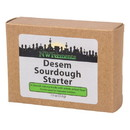 NW Ferments Desem Sourdough Starter - 1 box
