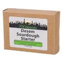 NW Ferments Desem Sourdough Starter - 3 x 1 box