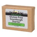 NW Ferments Gluten Free Sourdough Starter - 3 x 1 box