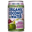 Nature Factor Coconut Water, Young, Organic, GY175
