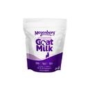 Meyenberg Goat Milk, Powdered - 12 oz