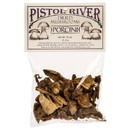 Pistol River Porcini Mushrooms, Dried - 0.75 oz