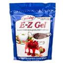 Cornaby's E-Z Gel - 1 lb