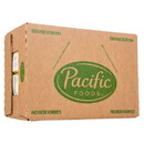 Pacific Foods Broth, Chicken Organic