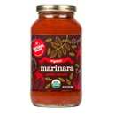 Natural Value Pasta Sauce, Marinara, Organic - 24 oz