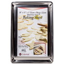 Norpro Baking Sheet (15 x 10 x 1), HA001