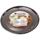 Norpro Pizza Pan, Stainless Steel, 16 inch, HA042