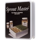 Sprout Master Sproutmaster Single, HA051