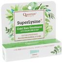 Quantum Super Lysine+ Ointment, HB0090