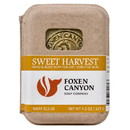 Foxen Canyon Bar Soap, Sweet Harvest, Dry, Sensitive Skin - 4.5 oz